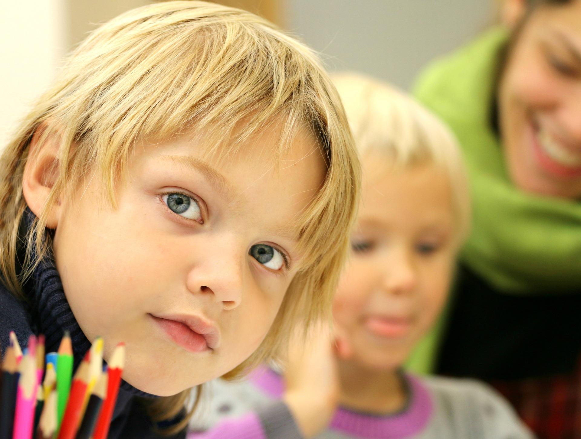 Klimat szkoły – budowanie atmosfery wspierającej uczenie się