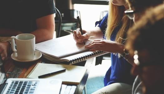 Partnerska szkoła – uczniowie, nauczyciele, rodzice