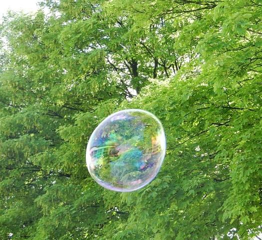 bubble-223960_640