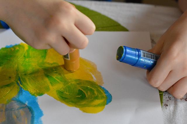 Formy i cele współpracy rodziców i pracowników przedszkola