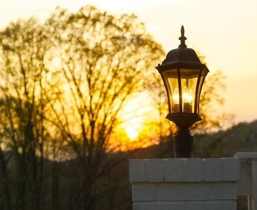 lantern-244735_640