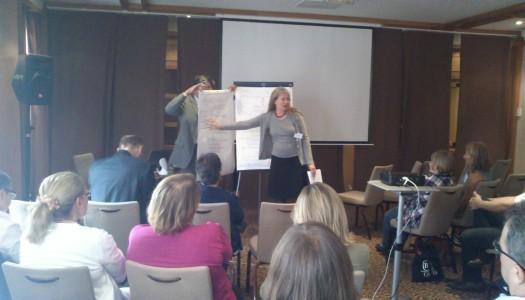 Uczyć i wychowywać – spójność działań edukacyjnych