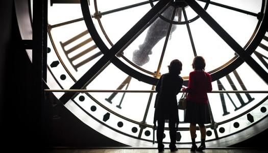 Wyzwania dla Edukacji XXI wieku – konferencja EPA w Paryżu