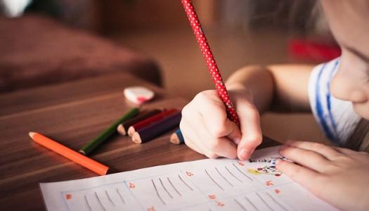 Czego [nie] uczą polskie szkoły