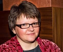 prof. UW dr hab. Małgorzata Żytko