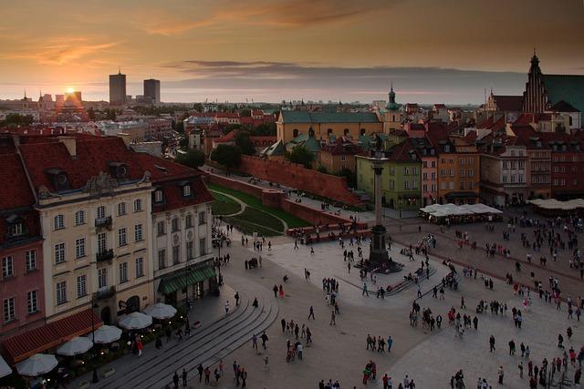 Samorządność rodzicielska w warszawskich szkołach – raport z badania