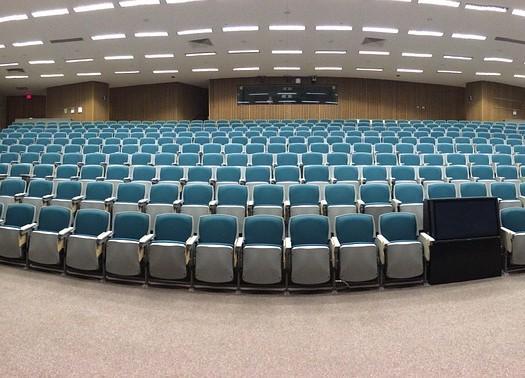 auditorium-572776_960_720