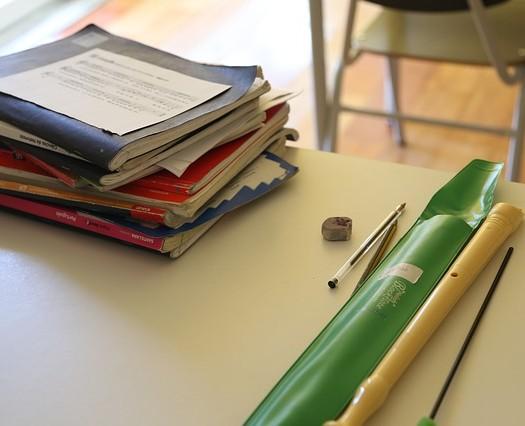 notebook-675227_640
