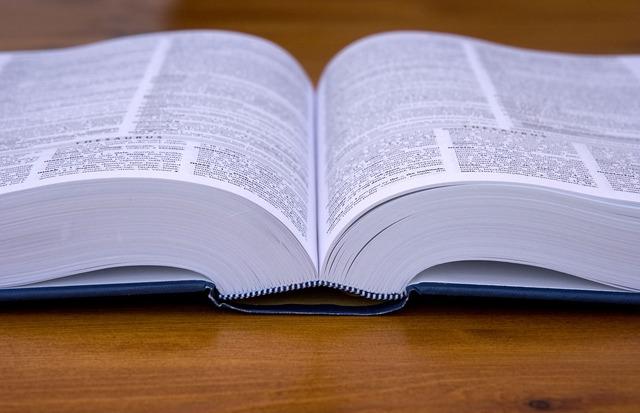 Wybór podręczników poza wiedzą rodziców – jak długo jeszcze?