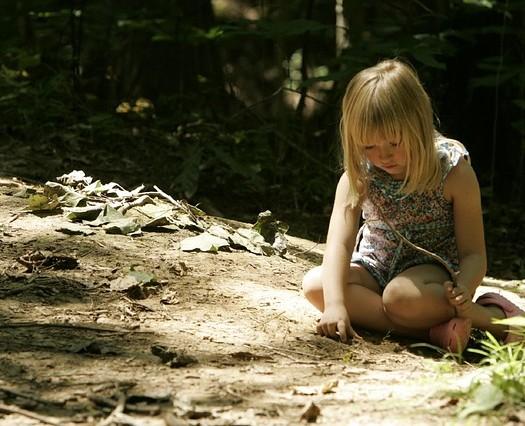 child-851806_640