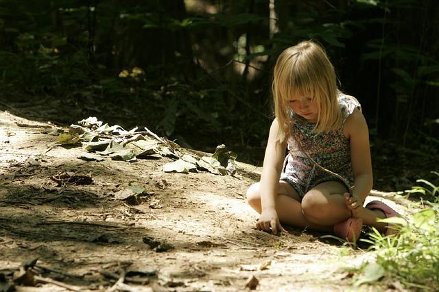 Zabawa, czyli co i po co? O roli zabaw i zabawek w przygotowaniu do dorosłego życia