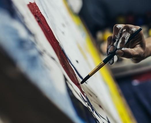 painter-866752_640