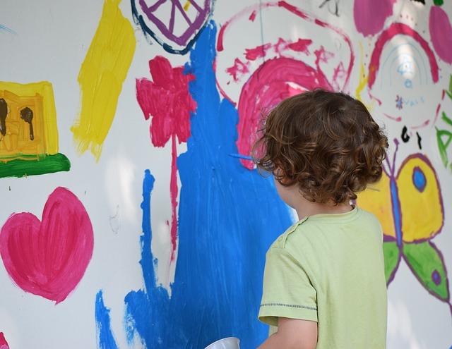 Funkcje wykonawcze a funkcjonowanie dziecka w środowisku przedszkolnym i szkolnym