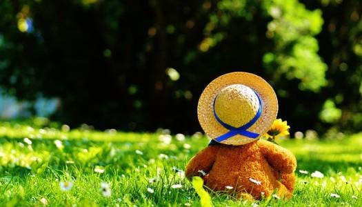 Kategorie zabawek a wspomaganie rozwoju dziecka