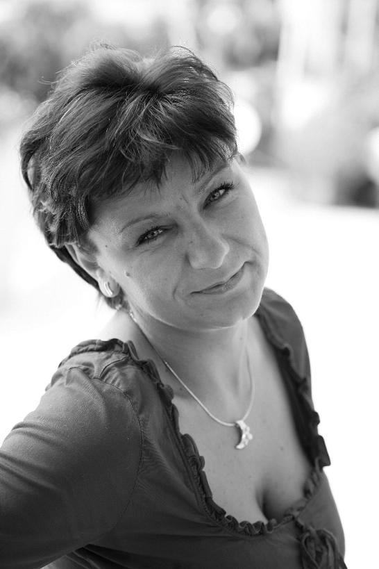 Margaryta Orzechowska
