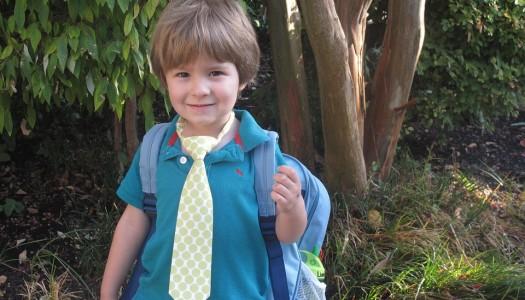 """Stanowisko Stowarzyszenia """"Rodzice w Edukacji"""" w sprawie sześciolatków idących do szkoły"""