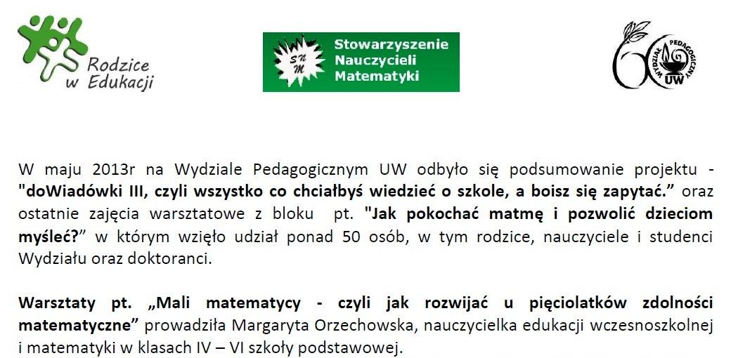 mali_matematycy_warsztaty