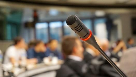 Konferencja – Rodzice jako wolontariusze
