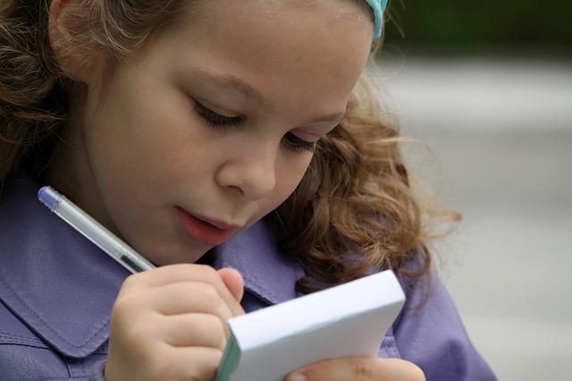 Konteksty szkolnych osiągnięć uczniów – badania trzecioklasistów
