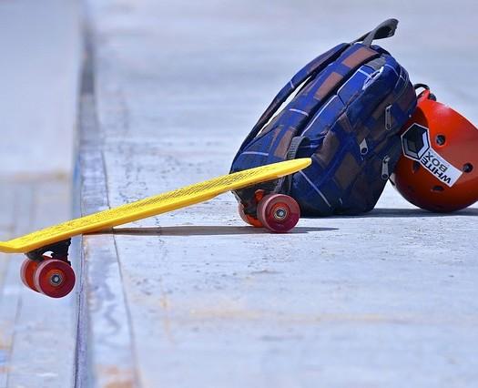 skateboard-438457_640