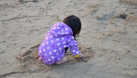 Co jest ważne w otoczeniu przedszkolaka?