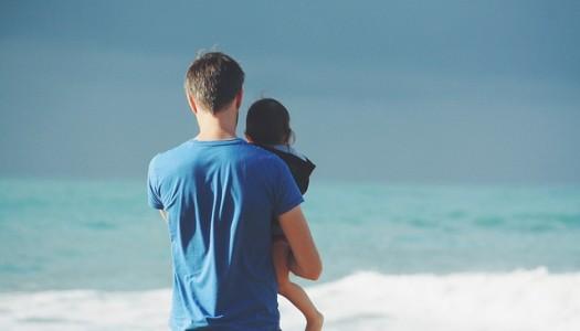Jak zbudować lepsze relacje z dzieckiem?
