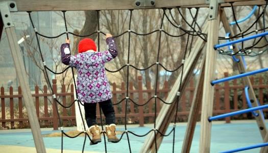 Jak zmienia się dziecko w wieku przedszkolnym?