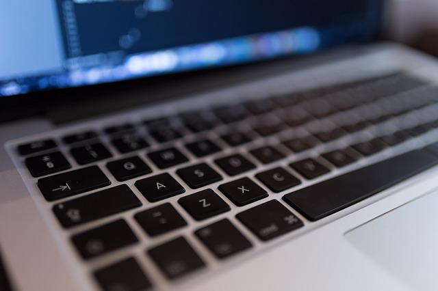 Programowanie – nowe umiejętności uczniów