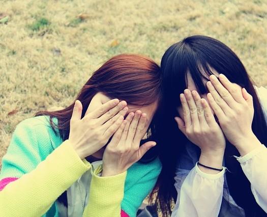 girlfriends-photos-680286_640