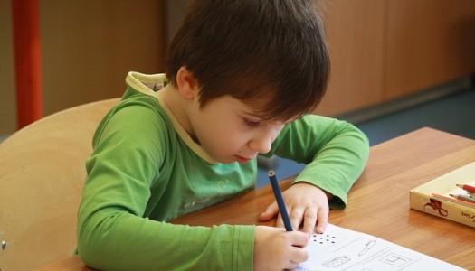 Gramy w piktogramy – jak skutecznie i ciekawie uczyć matematyki