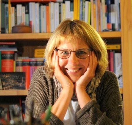 Marzena Żylińska