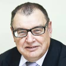 Andrzej Pery