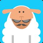 Porozmawiajmy o owcach, czyli jak się obronić przed złym wilkiem i nie tylko