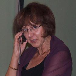 Ela Gromniak
