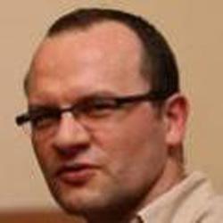 Grzegorz Wnorowski