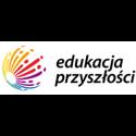 Logo_edukacja_przyszlosci_3