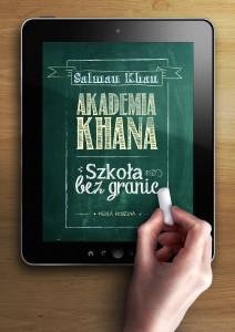 akademia_khana