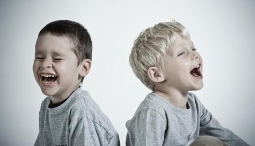 Jak rozwijać uważność u dzieci?