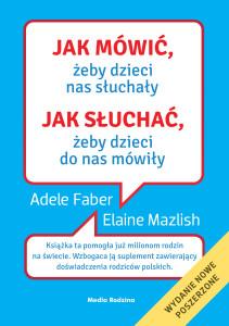 jak_mowic_okladka_miekka.indd