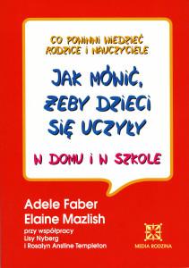 jak_mowic_zeby_dzieci_sie_uczyly (2)