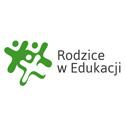 logo-nowe-20151