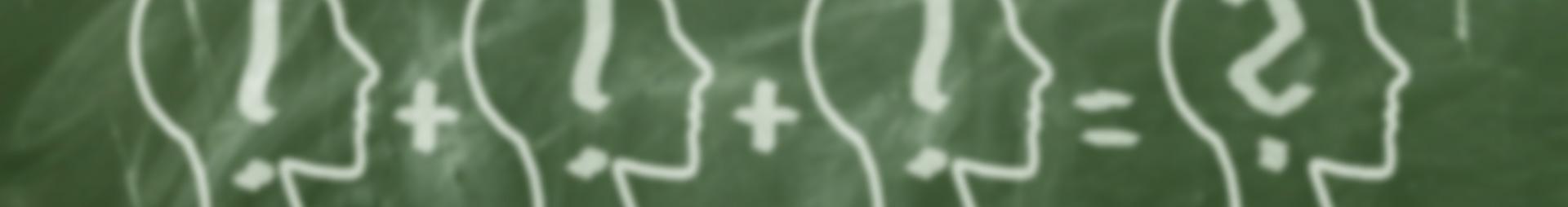 Proste jak matematyka