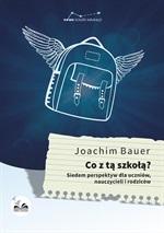 medium20150819144208Co_z_ta_szkola_dobra_literatura_okladka_net