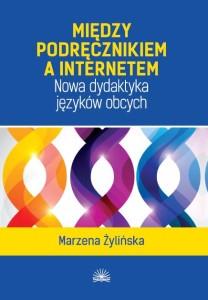 miedzy podrecznikiem a internetem