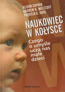 naukowiec_w_kolysce1