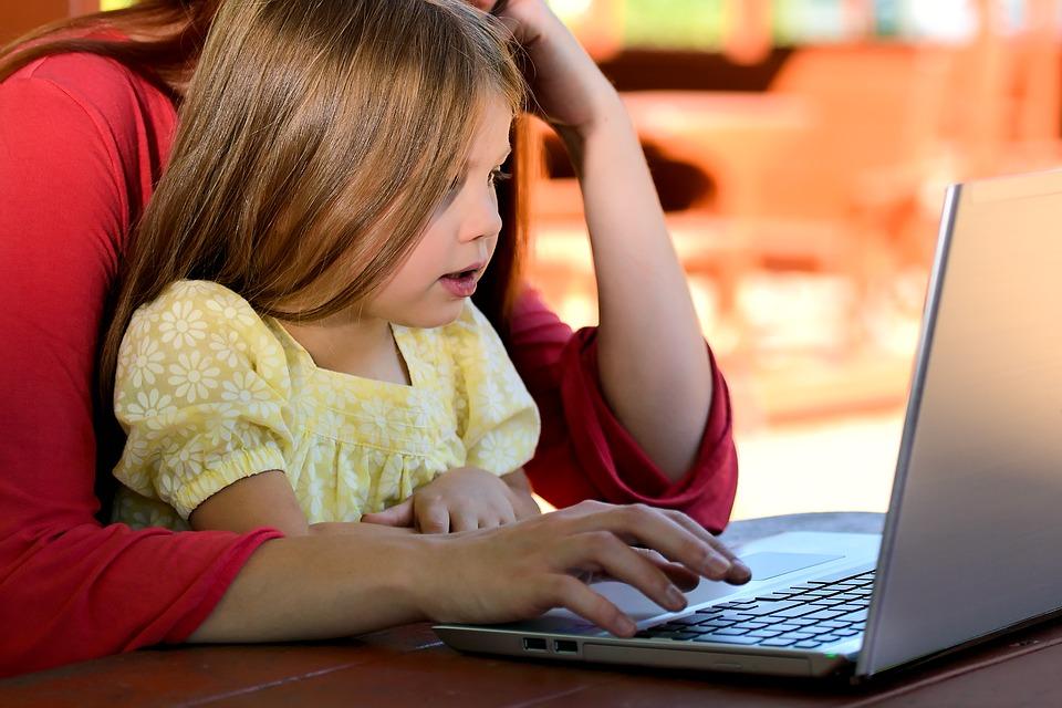 Jak pomagać dziecku w nauce angielskiego?