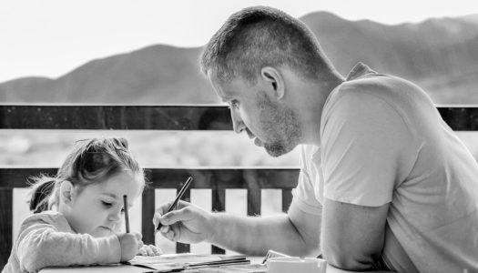 Jak wspierać dziecko w edukacji językowej?