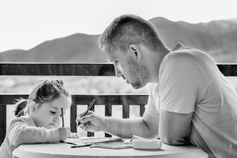 c51ba77945 Rola rodziców w edukacji dzieci – Rodzice w Edukacji