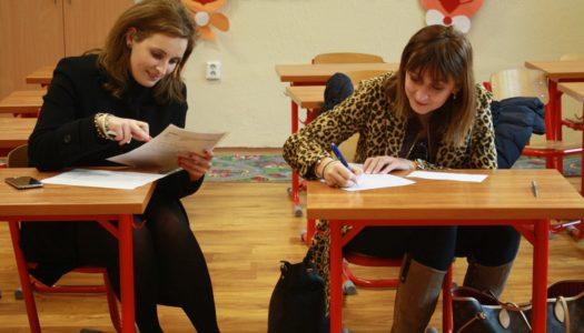 Rodzice w szkole – petenci, klienci czy obywatele?